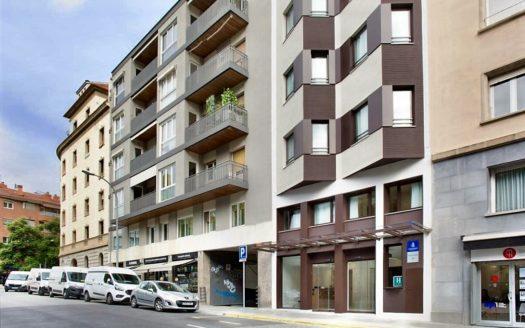 El nuevo Hotel 3 * en el centro de Barcelona!!!