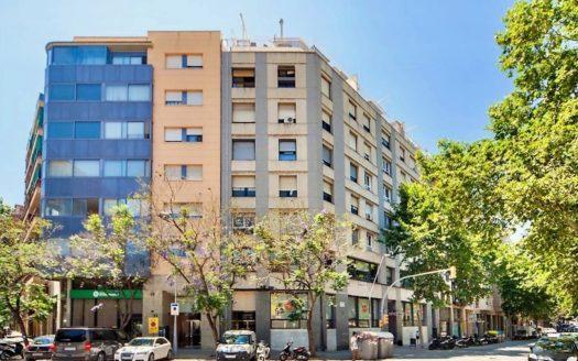 Hotel 2 * en el centro de Barcelona!