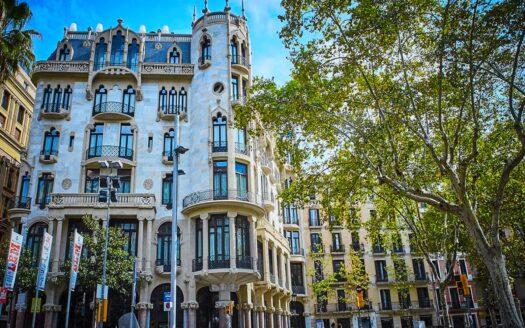 12 Отелей! Продажа отельной сети в Испании!
