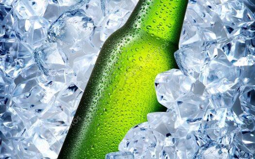 Высоко-рентабельная Фабрика по производству льда в Испании!