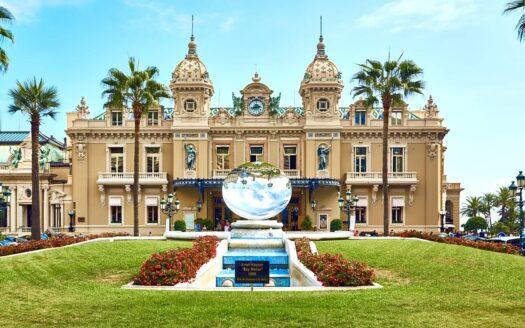 Unique 3* Boutique-Hotel on the French Riviera!