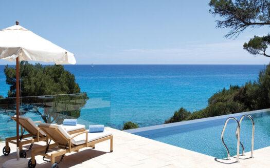 4* Boutique-Hotel in Mallorca!